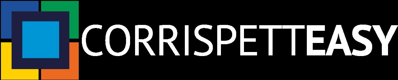 App CorrispettEasy